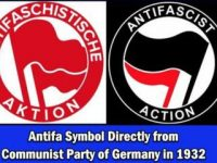 The Andrew Carrington Hitchcock Show (1061) Dr. Adrian Krieg And Mark Dankof – Generations With Adrian, Mark, And Andy #9 – Antifa Alert!