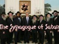 Jews Versus Judahites