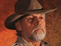 A Tribute to Ron Wyatt, Christian Archaeologist