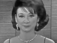 Dorothy Kilgallen and the JFK Assassination