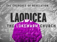 BL – The Seven Churches of Revelation, Part 5