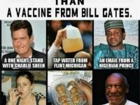 SCAMDEMIC:  Coronavirus Is a FAKE Diagnosis
