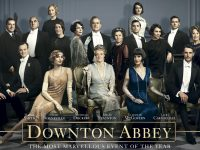 ACH (1264) Dr. Peter Hammond – The Real Story Behind Downton Abbey And What It Teaches Us About The Crisis We Face Today