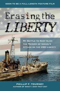 USS Liberty Videos