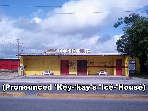 ACH (1397) Mark Dankof – The Dankof Report #2 – (Pronounced 'Kĕy-'kay's 'Icé-'Housé)