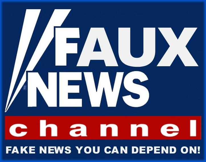 Mass Media Lies 24/7