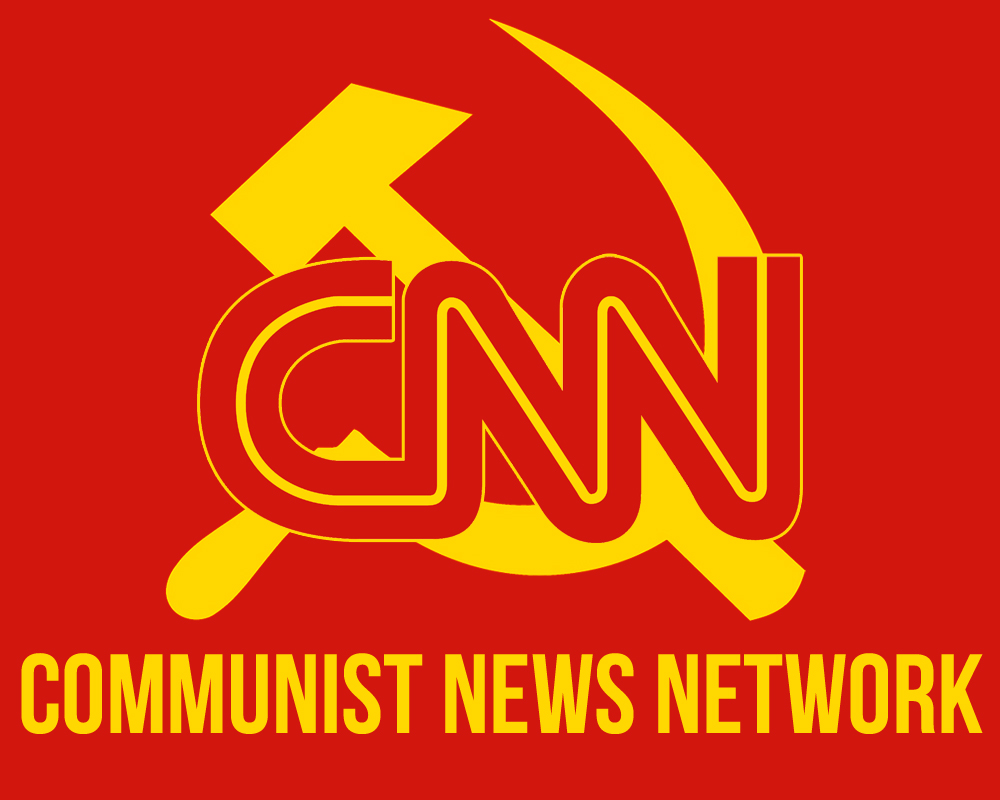 ACH (1433) Mischa Popoff – CNN's How To Serve On MLK Day While Quarantining At Home